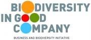 Landwirtschaft News & Agrarwirtschaft News @ Agrar-Center.de | Foto: Unternehmensnetzwerk >> Biodiversity in Good Company <<