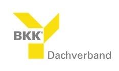Deutsche-Politik-News.de | BKK Dachverband e.V.