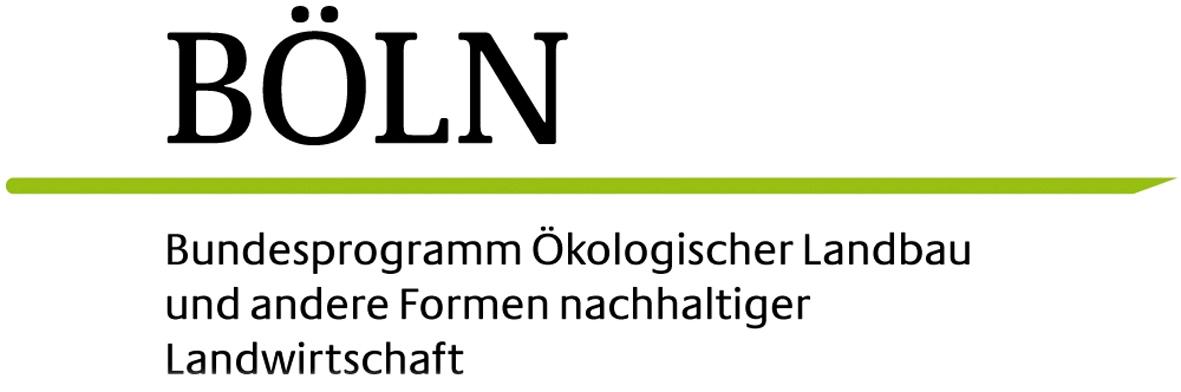 Landwirtschaft News & Agrarwirtschaft News @ Agrar-Center.de | Bundesprogramm Ökologischer Landbau und andere Formen nachhaltiger Landwirtschaft