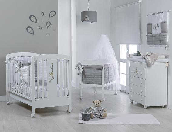 Italien-News.net - Italien Infos & Italien Tipps | Fürs Baby nur das Beste: Das Sortiment der italienischen Nobelmarke Picci lässt keine Wünsche offen