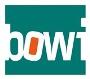 Schleswig-Holstein-Info.Net - Schleswig-Holstein Infos & Schleswig-Holstein Tipps |