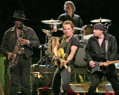 Rheinland-Pfalz-Info.Net - Rheinland-Pfalz Infos & Rheinland-Pfalz Tipps | Bruce Springsteen live in München und Frankfurt!