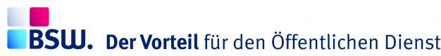 Deutsche-Politik-News.de | BSW. Der Vorteil für den Öffentlichen Dienst