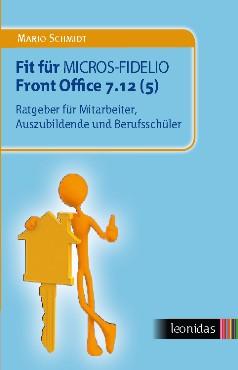 Hotel Infos & Hotel News @ Hotel-Info-24/7.de | Ratgeber für Micros-Fidelio