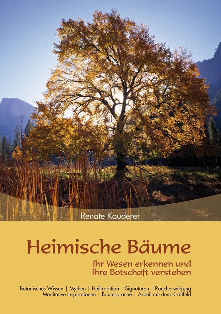 Pflanzen Tipps & Pflanzen Infos @ Pflanzen-Info-Portal.de | Cover