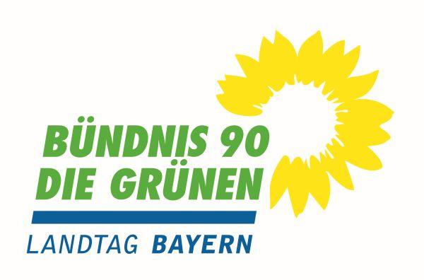 Deutsche-Politik-News.de | BÜNDNIS 90/DIE GRÜNEN im Bayerischen Landtag
