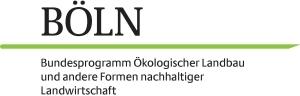 Deutsche-Politik-News.de | am Stand des Bundesprogramms Ökologischer Landbau und andere Formen nachhaltiger Landwirtschaft (BÖLN)