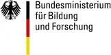 Deutsche-Politik-News.de | Bundesministerium für Bildung und Forschung (BMBF)