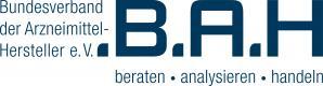 Deutsche-Politik-News.de | Bundesverband der Arzneimittel-Hersteller