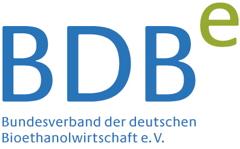 Landwirtschaft News & Agrarwirtschaft News @ Agrar-Center.de | Bundesverband der deutschen Bioethanolwirtschaft (BDBe)