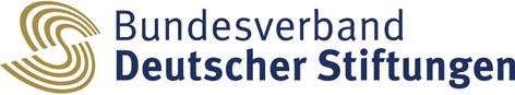 Recht News & Recht Infos @ RechtsPortal-14/7.de | Bundesverband Deutscher Stiftungen