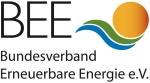 Deutsche-Politik-News.de | Bundesverband Erneuerbare Energie (BEE)