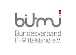 Deutsche-Politik-News.de | Bundesverband IT-Mittelstand e.V. (BITMi)