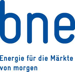 Deutsche-Politik-News.de | Bundesverband Neuer Energieanbieter e.V.