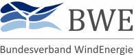 Deutsche-Politik-News.de | Bundesverband WindEnergie e.V. (BWE)
