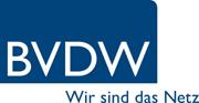 Duesseldorf-Info.de - Düsseldorf Infos & Düsseldorf Tipps | Bundesverband Digitale Wirtschaft (BVDW) e.V.