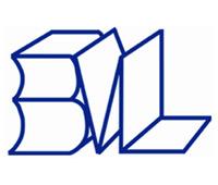 Berlin-News.NET - Berlin Infos & Berlin Tipps | Bundesverband Legasthenie und Dyskalkulie e. V. (BVL)