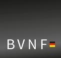 Deutsche-Politik-News.de | Foto: Bundesverbandes niedergelassener Fachärzte (BVNF)