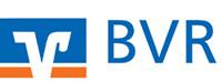 Deutsche-Politik-News.de | Bundesverband der Deutschen Volksbanken und  Raiffeisenbanken - BVR