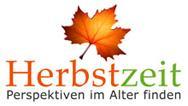 SeniorInnen News & Infos @ Senioren-Page.de | Foto: Herbstzeit bietet ein kostenloses Informations- und Kommunikationsangebot für Menschen im besten Alter.