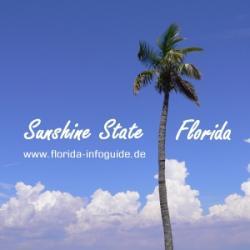 Ost Nachrichten & Osten News | Foto: Sunshine State Florida.