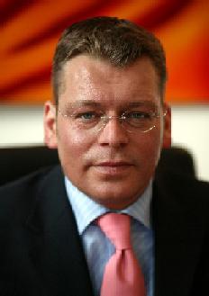 Recht News & Recht Infos @ RechtsPortal-14/7.de | Foto: Boris Kuder Rechtsanwalt und Fachanwalt für Steuerrecht rät Schweizer Steuersündern zur Selbstanzeige.