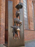 Ost Nachrichten & Osten News | Foto: >> Märchenhaftes << Riga.