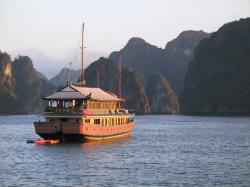 Asien News & Asien Infos & Asien Tipps @ Asien-123.de | Foto: Immer häufiger wünschen kleine Veranstalter oder Spiezialveranstalter Reisen, bei denen die Durchführbarkeit der Reisen ohne eine Mindestteilnehmerzahl garantiert werden kann.