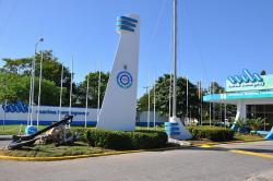 Ost Nachrichten & Osten News | Die renovierte Marina Hemmigway im Westen der Metropole Havanna !