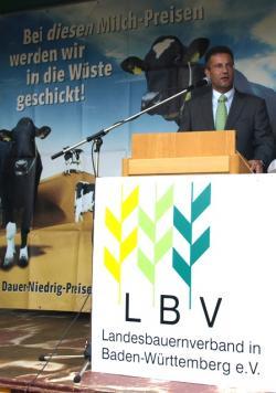 Agrar Center DE - Agrarwirtschaft & Landwirtschaft News !