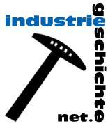 Historisches @ Historiker-News.de | Historiker News DE. Foto: Industriegeschichte.net - Themenportal zur Geschichte der industriellen Revolution in Nordbayern.