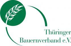 Landwirtschaft News & Agrarwirtschaft News @ Agrar-Center.de | Foto: Der Thüringer Bauernverband e.V. ist die Interessenvertretung des landwirtschaftlichen Berufsstandes in Thüringen. Der Verband hat etwa 3700 Mitglieder und ist in 17 Kreisbauernveränden organisiert.
