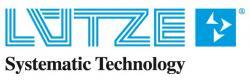 Ost Nachrichten & Osten News | Foto: Seit nahezu zwei Jahrzehnten entwickelt und liefert LÜTZE elektronische Hightech Komponenten für Schienenfahrzeuge und gehört weltweit zu den führenden Lieferanten.