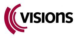 Open Source Shop Systeme | Foto: Die hannoversche Magento-Agentur Visions verfügt über langjährige internationale E-Commerce Erfahrung und hat sich seit Januar 2008 auf Magento als Plattform spezialisiert.