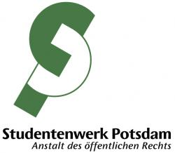 Ost Nachrichten & Osten News !