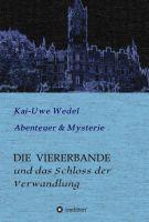 Schwerin-Infos.de - Schwerin-Infos Infos & Schwerin-Infos Tipps | Foto: DIE VIERERBANDE von Kai-Uwe Wedel