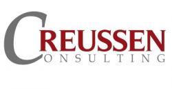 Ost Nachrichten & Osten News | Ost Nachrichten / Osten News - Foto: Reussen Consulting - Russlandberatung.