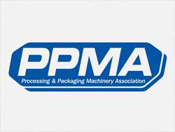 Grossbritannien-News.Info - Großbritannien Infos & Großbritannien Tipps | CAD Schroer ist eingetragenes PPMA-Mitglied