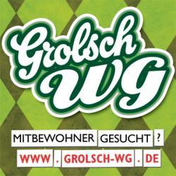 Bier-Homepage.de - Rund um's Thema Bier: Biere, Hopfen, Reinheitsgebot, Brauereien. | Bier-Homepage - Biere, Hopfen, Reinheitsgebot, Brauereien. Foto: Grolsch-WGs in Mainz und Münster stehen fest!