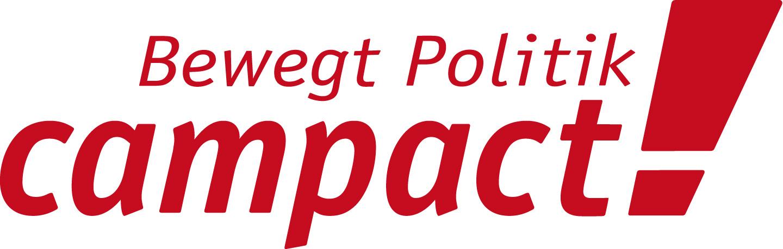 Deutsche-Politik-News.de | Campact e.V.