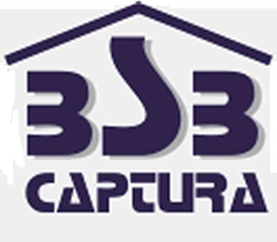 Hamburg-News.NET - Hamburg Infos & Hamburg Tipps | Das Team der BSB Captura kauft bestehende Lebensversicherungspolicen auf und zahlt seinen Kunden je nach Modell das Doppelte des aktuellen Rückkaufswertes.
