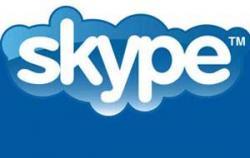 Ost Nachrichten & Osten News | Foto: Skype-Logo. Bild: computerbild.de.