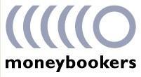 Open Source Shop Systeme | Foto: Mit Moneybookers jederzeit und an jedem Ort Konto-Aktualisierungen auf dem Handy erhalten.
