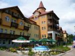 Ost Nachrichten & Osten News | Foto: Kurhotel Sant Lukas in Bad Flinsberg.