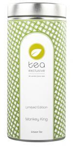 Neue Produkte @ Produkt-Neuheiten.Info | Foto: tea exclusive_Monkey King.