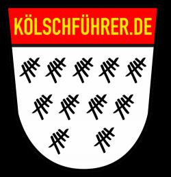 Bier-Homepage.de - Rund um's Thema Bier: Biere, Hopfen, Reinheitsgebot, Brauereien. | Foto: http://www.koelschfuehrer.de.