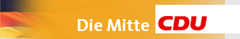 Wiesbaden-Infos.de - Wiesbaden Infos & Wiesbaden Tipps | CDU Deutschlands