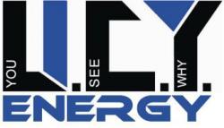 Alternative & Erneuerbare Energien News: Alternative Regenerative Erneuerbare Energien - Foto: UCY ENERGY koordiniert Energieprojekte weltweit und entwickelt neue Technologien zur umweltschonenden Gewinnung von Energie.