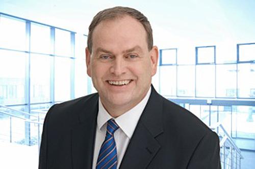 Auto News | Diplom-Verwaltungswissenschaftler Christof Schirm kennt sehr genau die Sorgen und Nöte des deutschen Mittelstands.