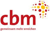 Deutsche-Politik-News.de | Christoffel-Blindenmission Deutschland e.V.